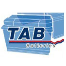tab-batteries